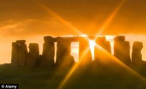 stonehenge.jpg468x286