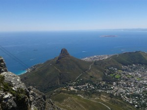 20141018_top Table Mountain_resized