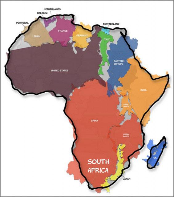 africa_v5